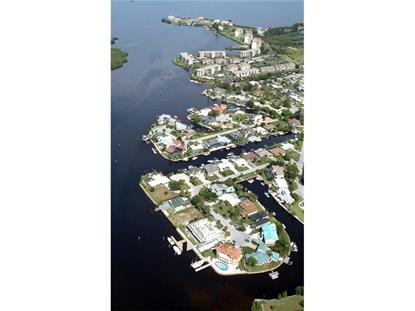 8141  AQUILA ST  #338 Port Richey, FL MLS# W7616166
