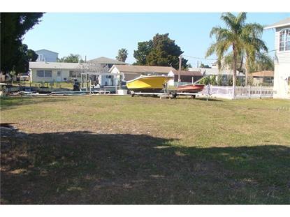 13915 DULEY AVE Hudson, FL MLS# W7616502