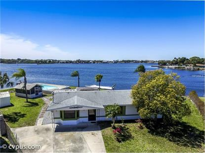 5342 BLUEPOINT DR Port Richey, FL MLS# W7617426