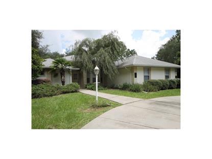 4819 N VALLEY TER Beverly Hills, FL MLS# W7618404