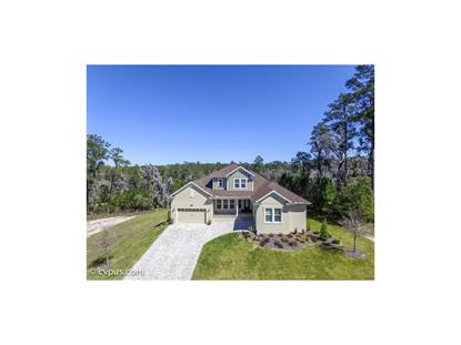 6549 SUMMIT VIEW DR Brooksville, FL MLS# W7618446
