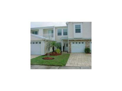 906 WOODBRIDGE CT Safety Harbor, FL MLS# W7619131