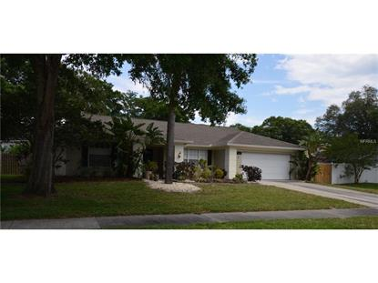 5016 BRIDGEPORT DR Safety Harbor, FL MLS# W7619174
