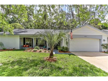 12612 WHISPER CIR Hudson, FL MLS# W7619182