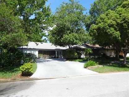 12803 PINEBROOK LN Bayonet Point, FL MLS# W7619241
