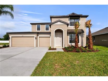 12053 GRAND KEMPSTON DR Gibsonton, FL MLS# W7619505