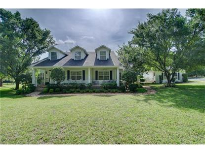 2450 BATTEN RD Brooksville, FL MLS# W7619868