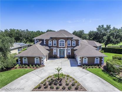 4530 GOLF CLUB LN Brooksville, FL MLS# W7620311