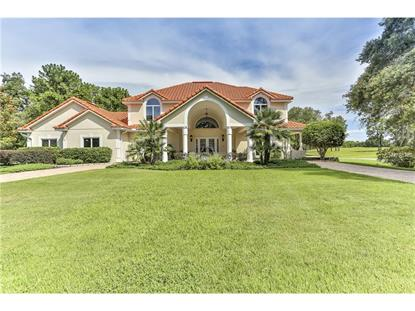 5198 LEGEND HILLS LN Brooksville, FL MLS# W7620781