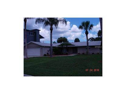 8020 ISLAND DR Port Richey, FL MLS# W7621666