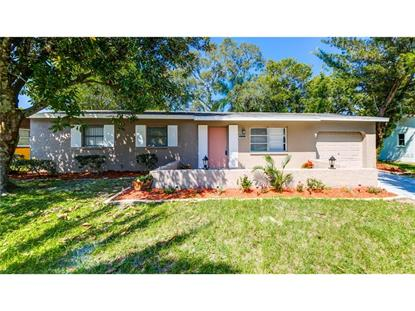 4039 WINDSWEPT AVE Spring Hill, FL MLS# W7622874
