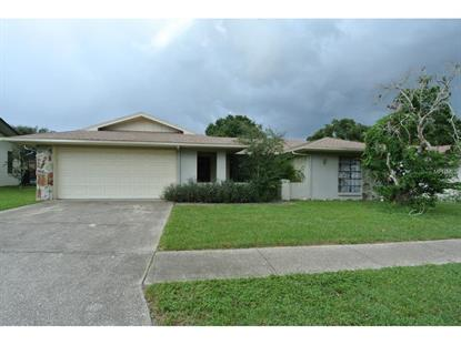 203 NESTLEBRANCH DR Safety Harbor, FL MLS# W7623149