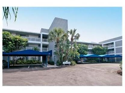 615 DREAM ISLAND RD # 302, Longboat Key, FL