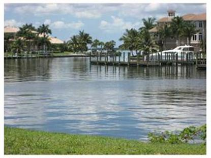 4441 GRASSY POINT BLVD Port Charlotte, FL MLS# C699079