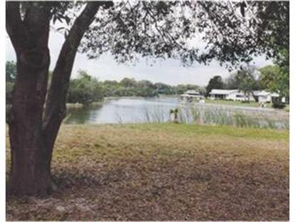 Shady Oaks LANE Fruitland Park, FL MLS# G4680057