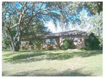 275 OVERROCKER CIRCLE Frostproof, FL MLS# K4585872