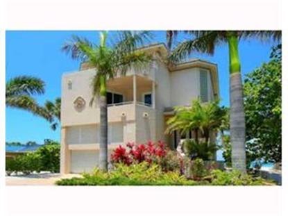 861 N SHORE DRIVE Anna Maria, FL MLS# M5812015