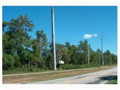 HOWLAND BLVD  Deltona, FL MLS# O4850706