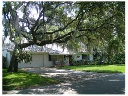 3217 WAUSEON DR, Windermere, FL