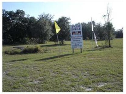 denton ROAD Auburndale, FL MLS# P4605220