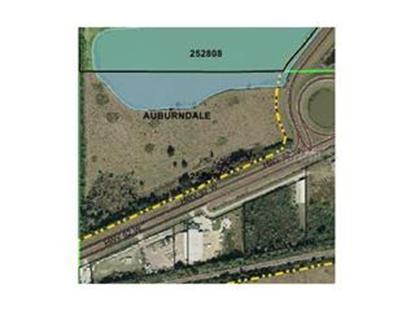POD-B-2 HWY.92 Auburndale, FL MLS# P4616049