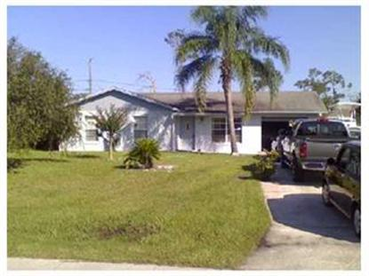 2910 LOCKWOOD BLVD, Deltona, FL