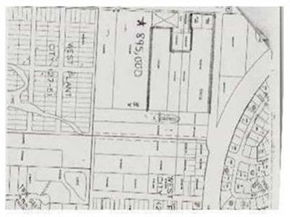 Address not provided Plant City, FL MLS# T2174934