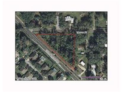 LITHIA PINECREST ROAD Valrico, FL MLS# T2387857