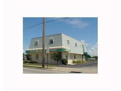 5519 HANLEY ROAD, Tampa, FL