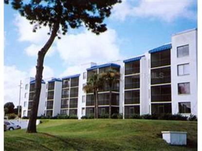 2424 W TAMPA BAY BLVD , Tampa, FL