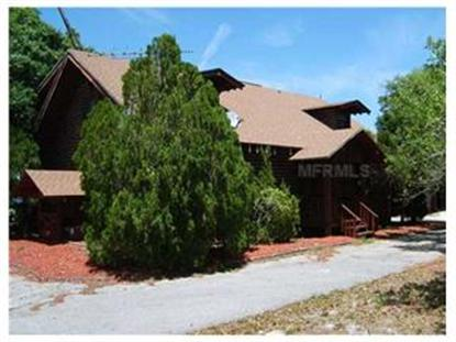 Address not provided Deltona, FL MLS# V4626620