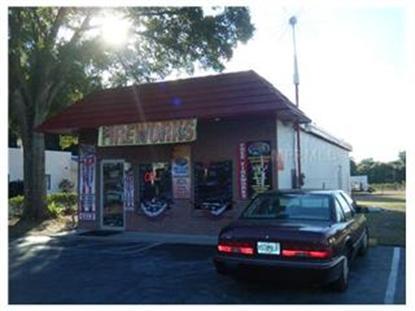 1680 N WOODLAND BOULEVARD Deland, FL MLS# V4630571