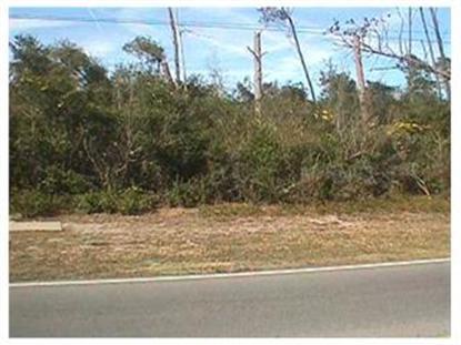 Address not provided Deltona, FL MLS# V4635432