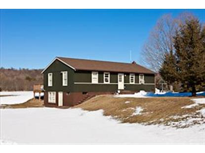 5203 ROUTE 82 Salt Point NY 12578 Weichert.com - Sold or ...