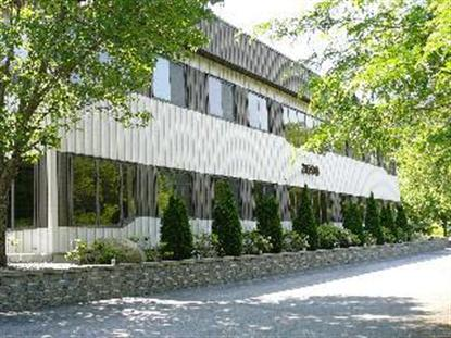 3590 ROUTE 9 Philipstown, NY MLS# 295685