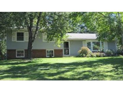 19 WENDOVER DRIVE Poughkeepsie, NY MLS# 305425