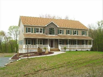 433 RUSKEY LANE Clinton, NY MLS# 311832