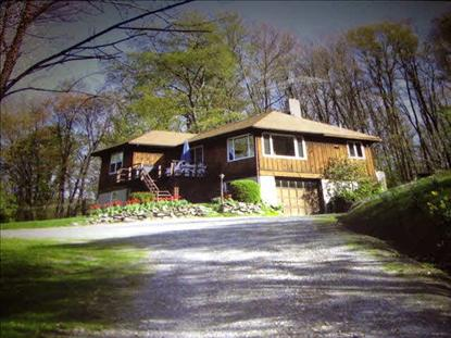 5778 ROUTE 22 Millerton, NY MLS# 314103