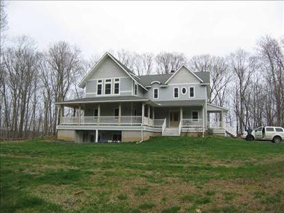7 ELBOW LANE Highland, NY MLS# 315889