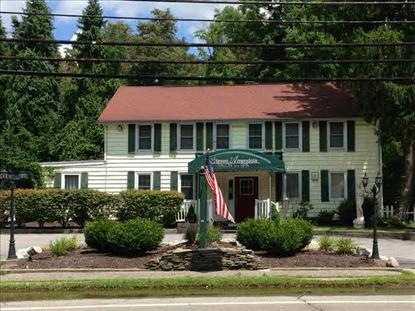 1855 ROUTE 52 East Fishkill, NY MLS# 318779