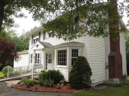 259 ROUND LAKE ROAD, Rhinebeck, NY
