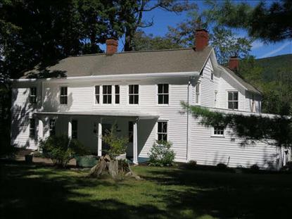 60 OLD ALBANY POST ROAD Philipstown, NY MLS# 320110