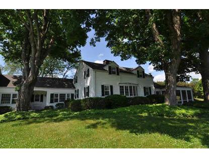 745 HOLLOW ROAD Clinton, NY MLS# 320614