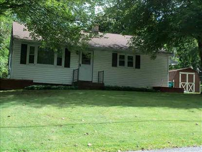 1 BIRCH DR Fishkill, NY MLS# 321091