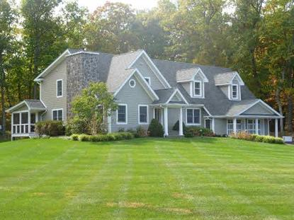90 NINE PARTNERS ROAD Clinton, NY MLS# 322056