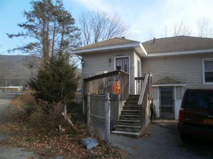 112 OLD ALBANY POST RD Philipstown, NY MLS# 322432