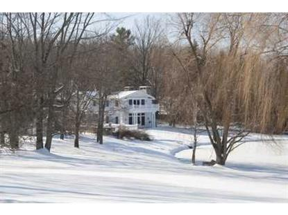 1106 DUELL ROAD Stanfordville, NY MLS# 323101