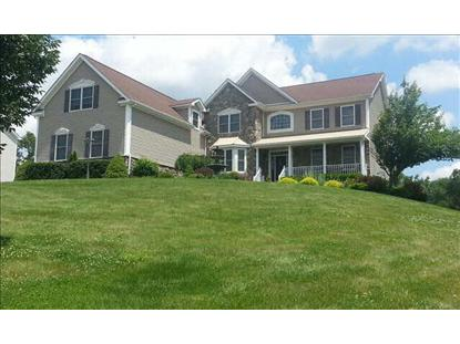 32 SPY GLASS ROAD East Fishkill, NY MLS# 323511