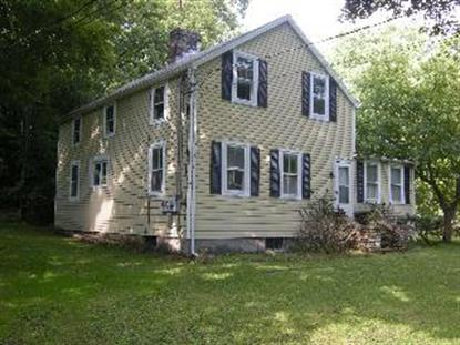 476 COLD SPRINGS RD Stanfordville, NY MLS# 323561
