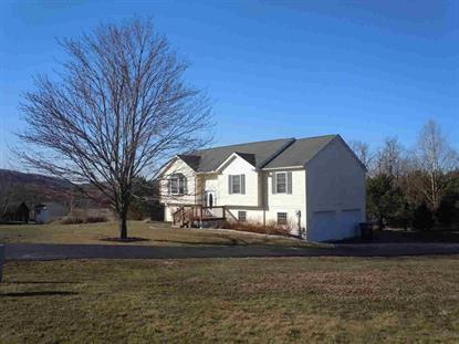 26 SPENCER STREET Millerton, NY MLS# 324246